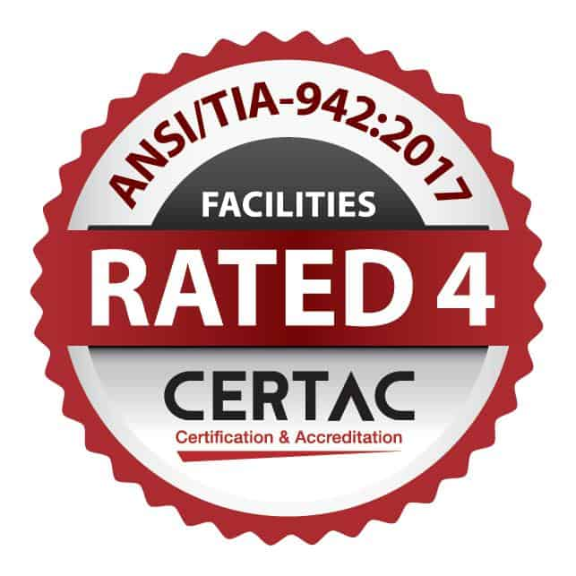 ansi-rated-4-certificate
