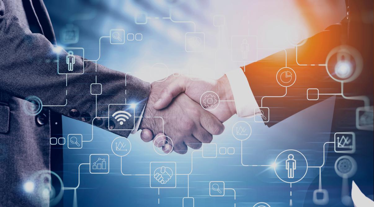 Beyond.pl stellt ein Rettungspaket für öffentliche Einrichtungen in Polen und privatwirtschaftlich tätige europäische Unternehmen vor